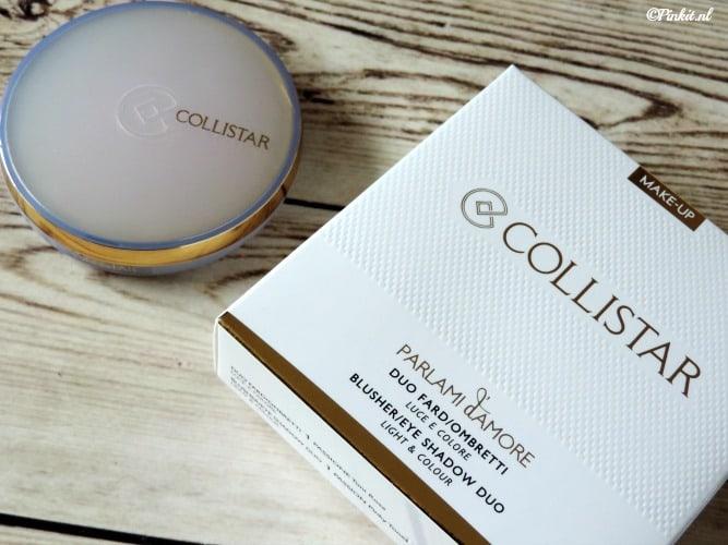collistar1
