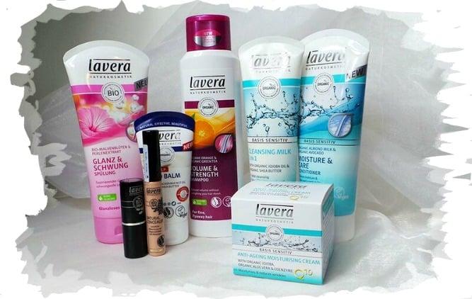 lavera14
