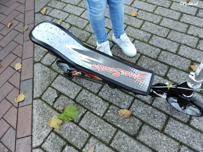 spacescooter3