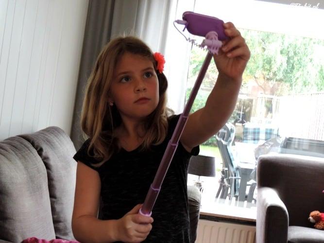 KIDS | VTECH KIDIZOOM SELFIE CAM + WIN