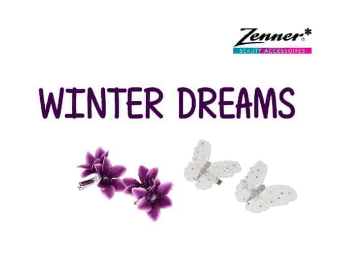 KIDS | ZENNER WINTER DREAMS WINTERCOLLECTIE