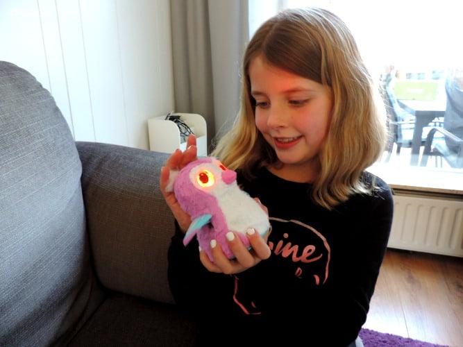 KIDS | HATCHIMALS DE SPEELGOED HYPE VAN DIT MOMENT