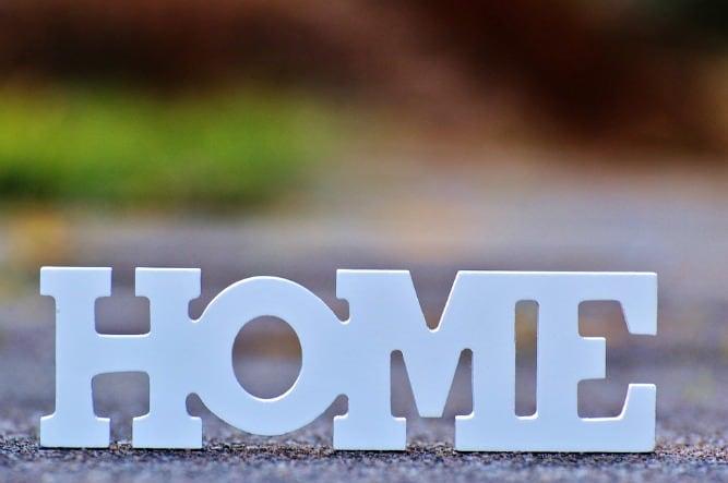 HOME | BIEDEN DE SLOTEN VAN JOUW WONING WEL GENOEG VEILIGHEID?