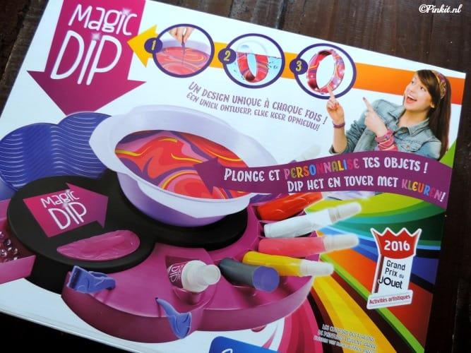 magicdip1