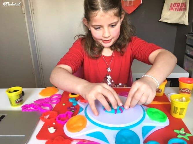 KIDS | PLAY-DOH TOUCH – BRENG ZE TOT LEVEN STUDIO