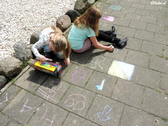 KIDS | HET LEUKSTE BUITENSPEELGOED VOOR JE KIDS