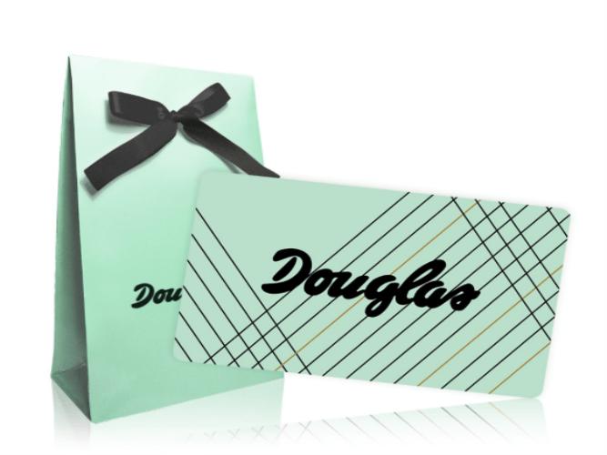 Win Douglas Shoptegoed