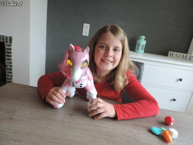 KIDS | ZOOMER SHOW PONY