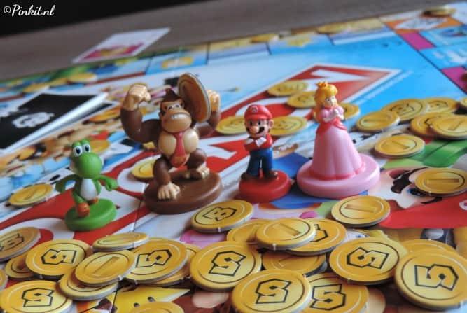 KIDS | MONOPOLY GAMER + WIN
