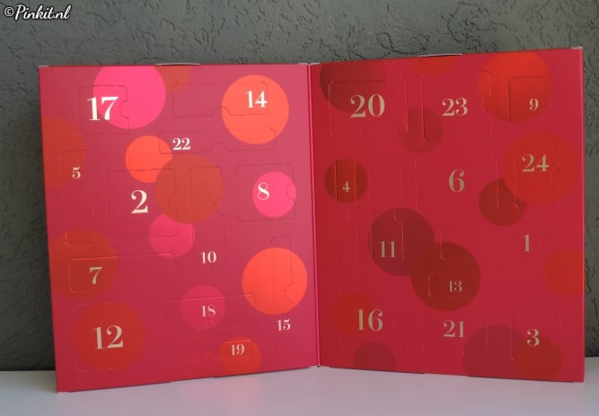 Only You Adventskalender