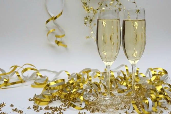 HAPPY NEW YEAR | NIEUWJAARSBLOGHOP MET 20 LEUKE WINACTIES!