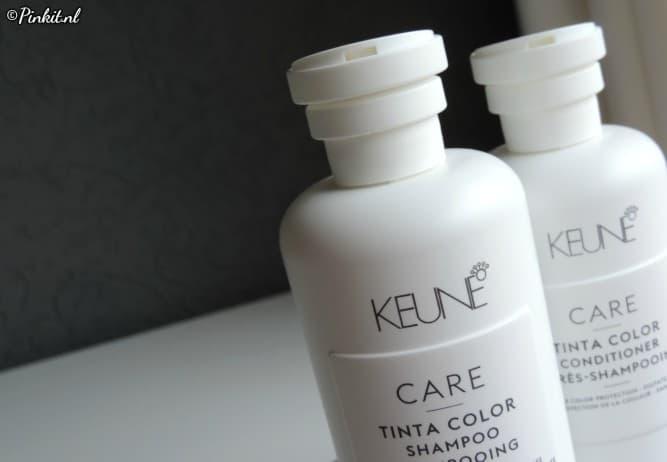 KEUNE Tinta Color Care