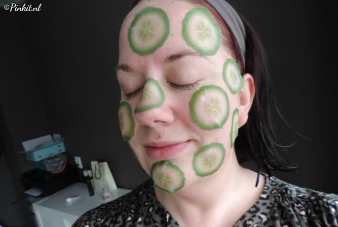 Kocostar Slice Masks