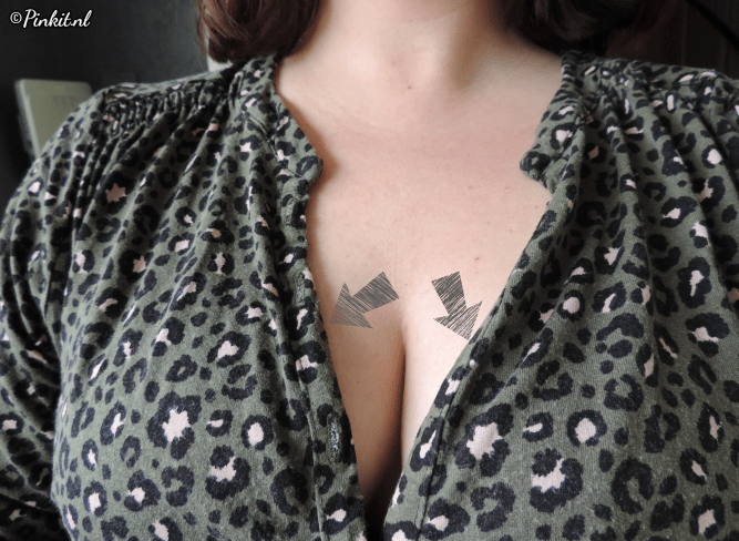BreastGro