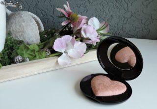 Douglas Make-up Love Powder Illuminating Powder