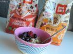 Lima Express Porridge