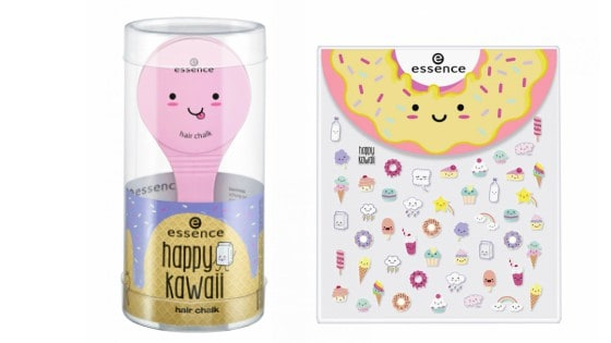Essence Happy Kawaii