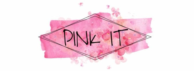 Pinkit.nl