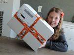 Unboxing Trendyspeelgoed.nl