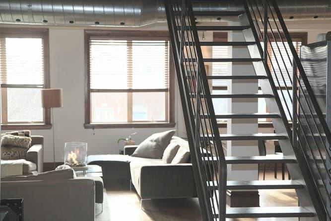 HOME | LOUNGEBANKEN VAN URBANSOFA.NL