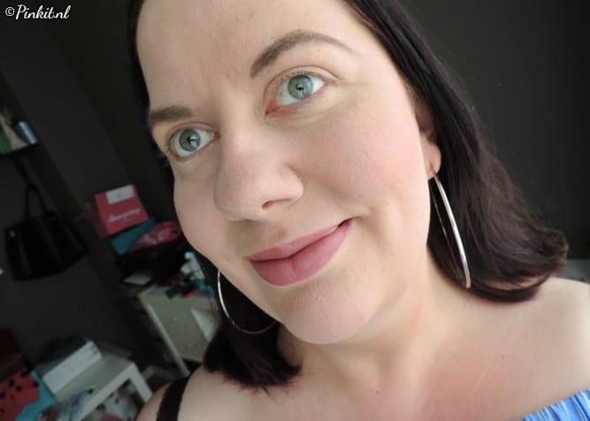 Bourjois Eye Catching Mascara