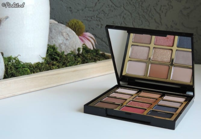 BEAUTY | MILANI BOLD OBSESSION EYESHADOW PALETTE