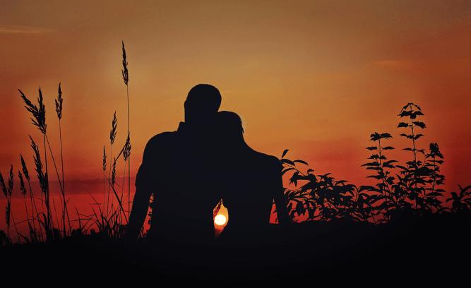 PERSONAL | HOE VAAK PLANNEN JULLIE DATE NIGHT?