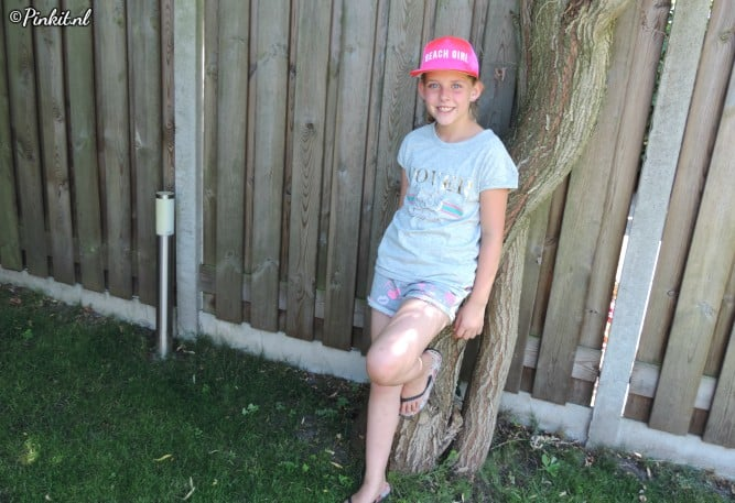 Kinderkleding van Vingino