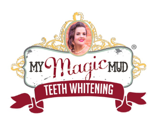 MY MAGIC MUD – ACTIVATED CHARCOAL TOOTHPASTE