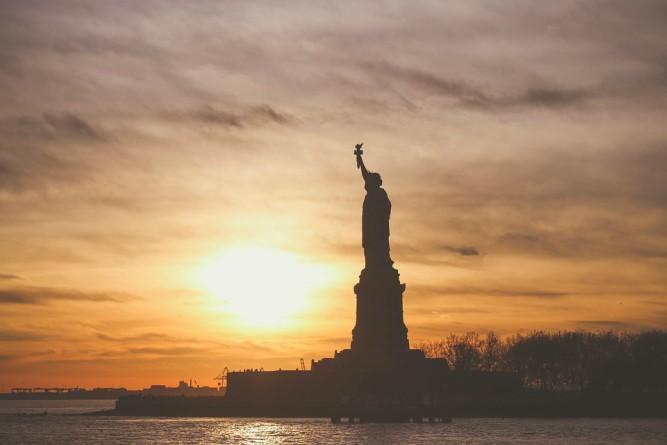 TRAVEL | VOORBEREIDINGEN EEN VAKANTIE NAAR AMERIKA