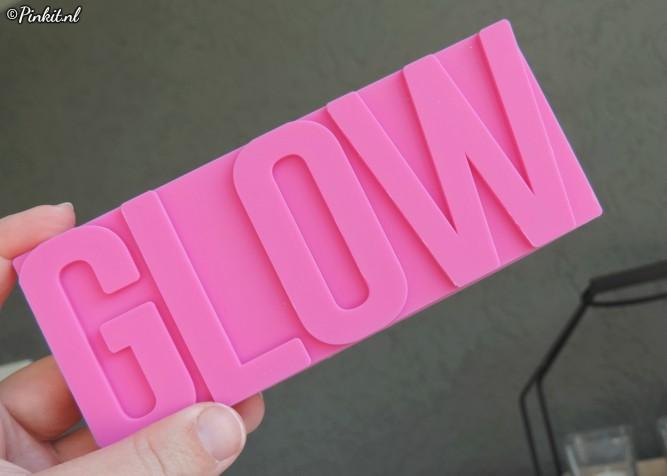 GLAMGLOW Glowpowder