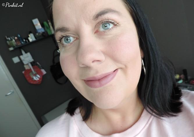 L'Oréal Unlimited Mascara