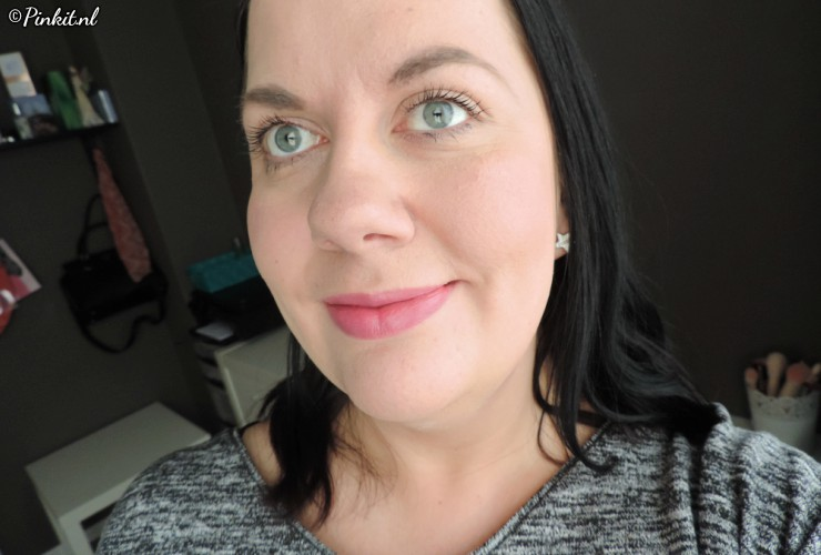 Labello Crayon Lipstick