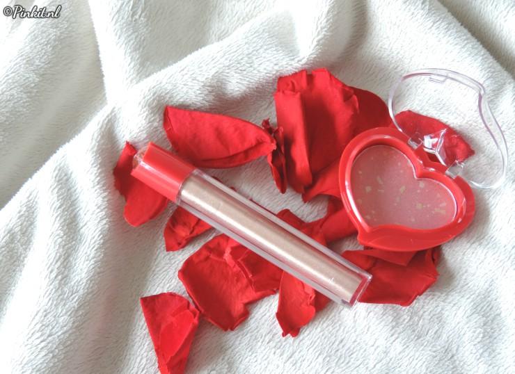 Hema Valentijnscollectie