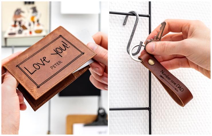 Tip Originele En Vooral Leuke Cadeau Ideeën Voor Vaderdag