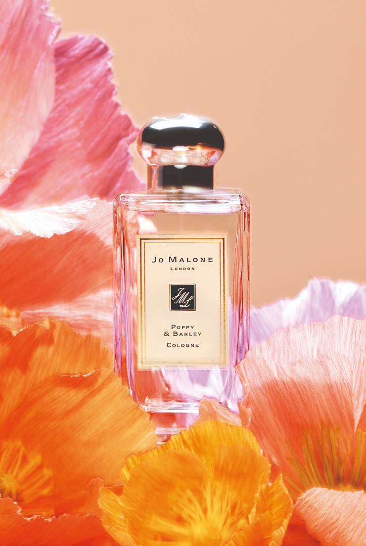 Jo Malone London Poppy & Barley
