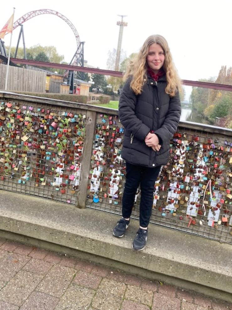 LEUKE UITJES | WINTER SLAGHAREN IS VAN START GEGAAN