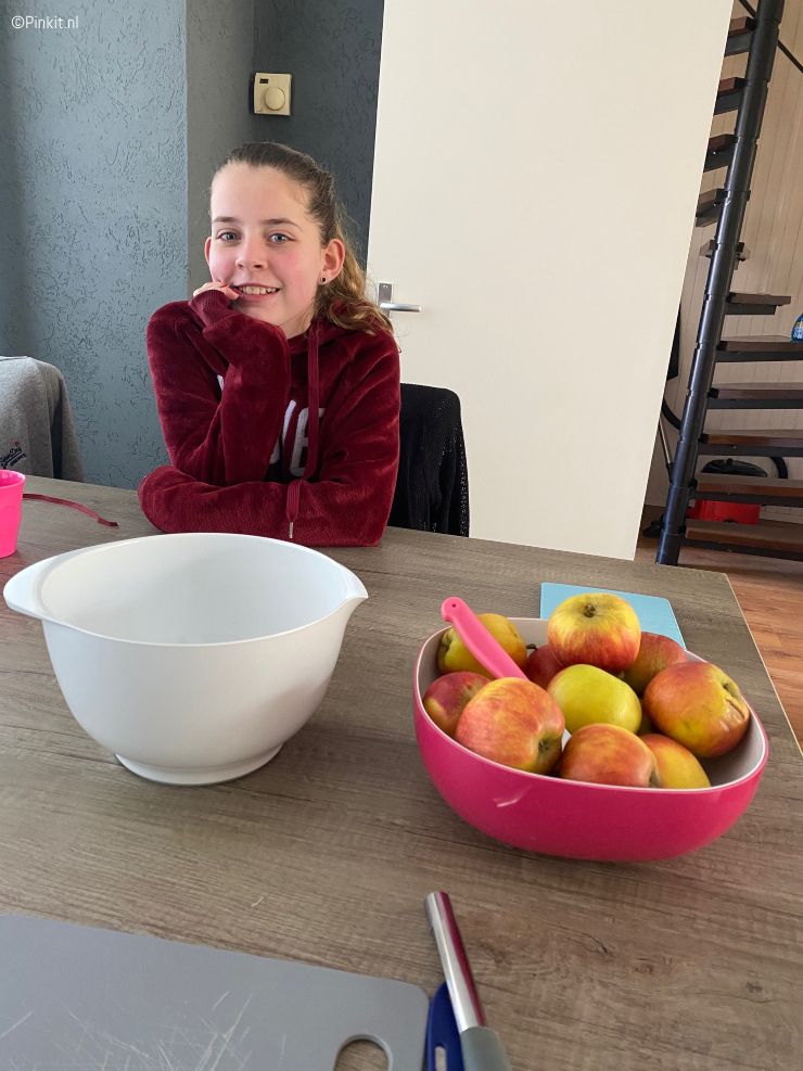 WEEKLY DIARY | ONZE EERSTE WEEK IN QUARANTAINE