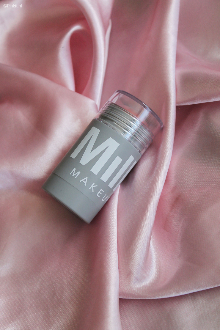 MILK MAKEUP LIP + CHEEK REVIEW