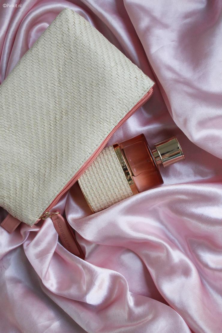 Intimacy Capri Eau de Parfum