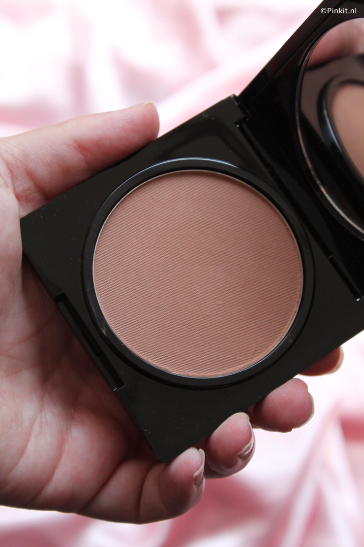 NEW STANDARD BRONZER REVIEW