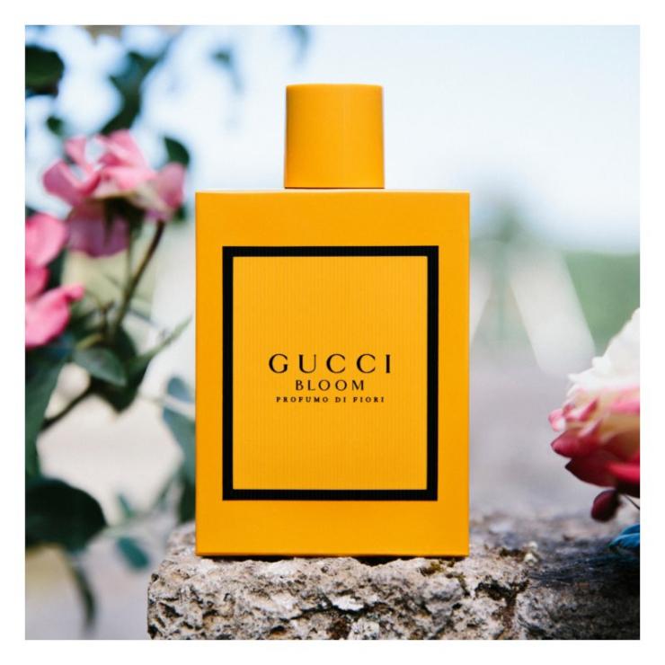 Nieuwe Parfum lanceringen Notino.nl