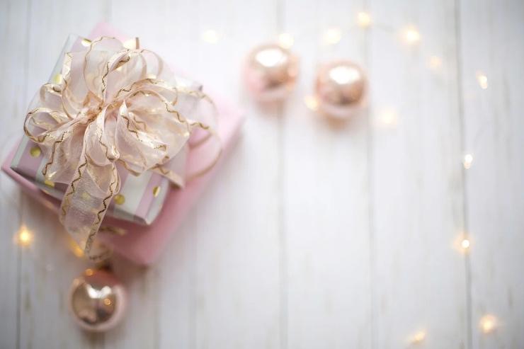 Mooie sieraden om te geven tijdens de feestdagen Trendjuwelier