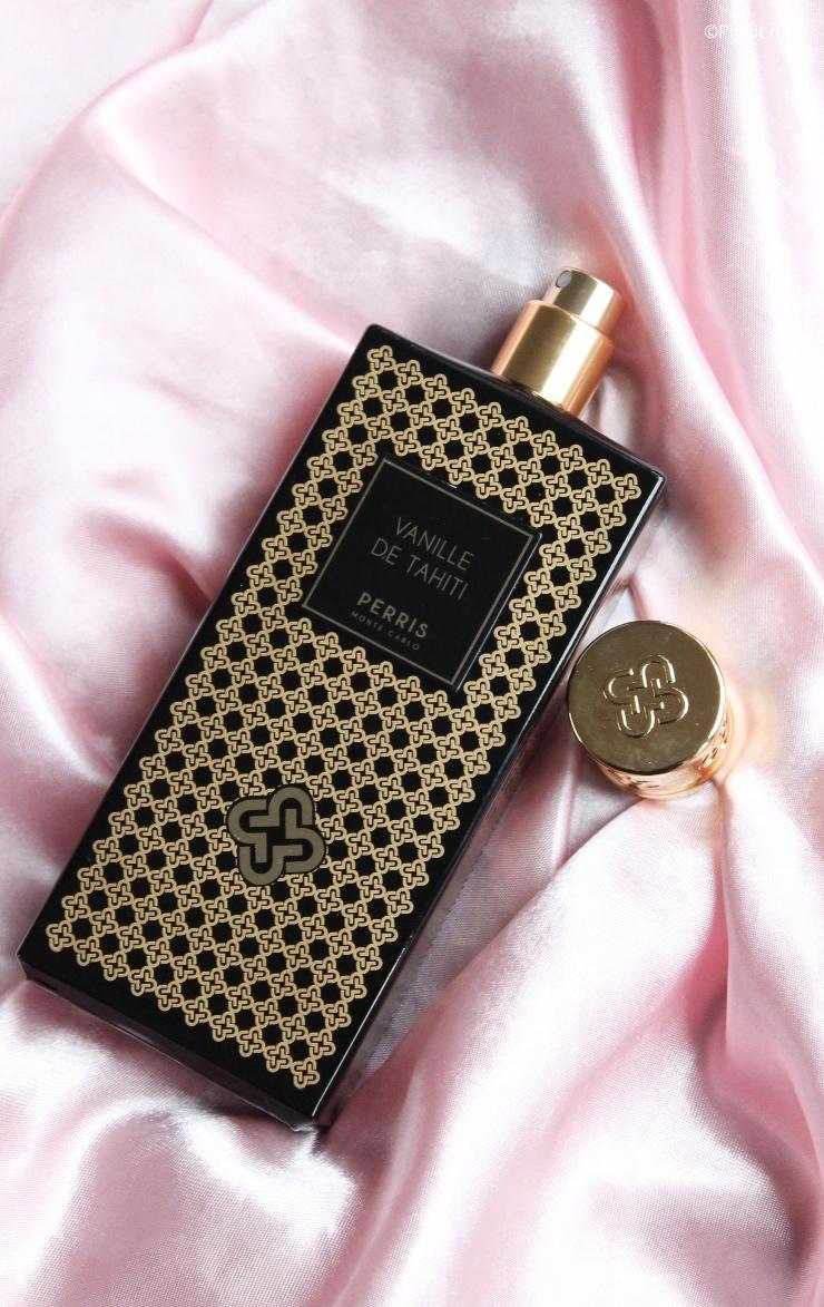 Niche Parfums Inspiratie & Wishlist