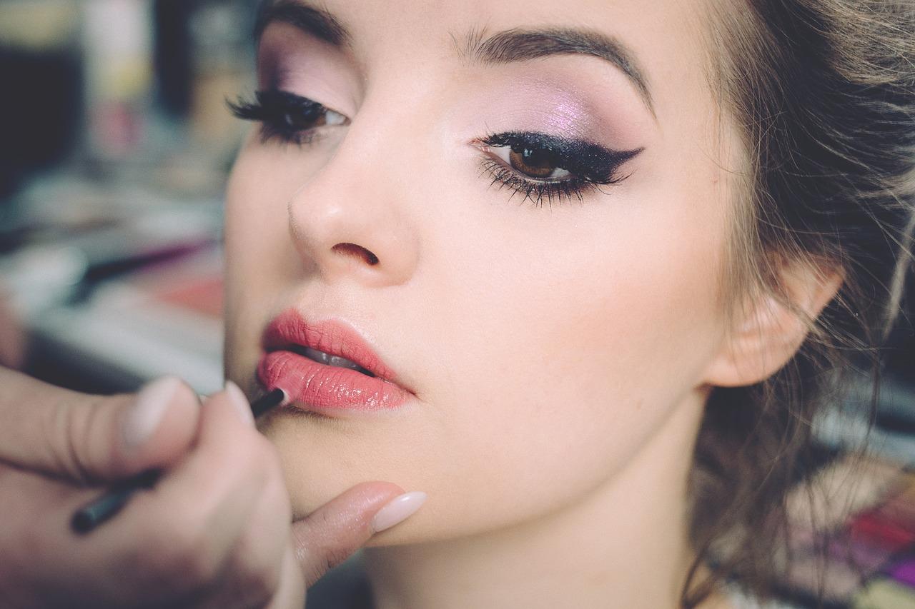 Wat voor eyeliner past bij jouw oogvorm