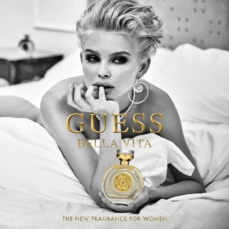 GUESS Bella Vita