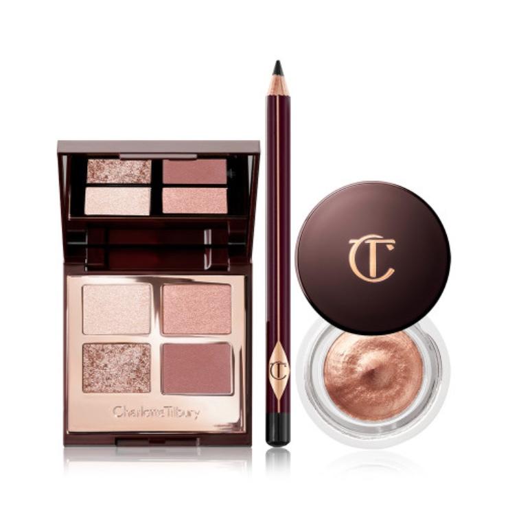 Charlotte Tilbury Big Summer Beauty Sale 30% korting