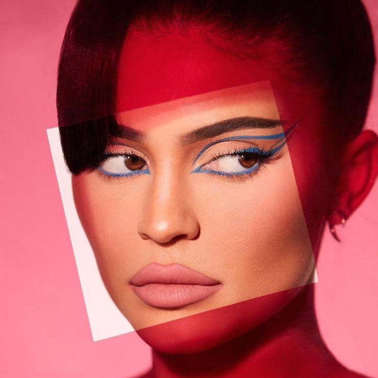 Kylie Cosmetics te koop in Nederland Douglas