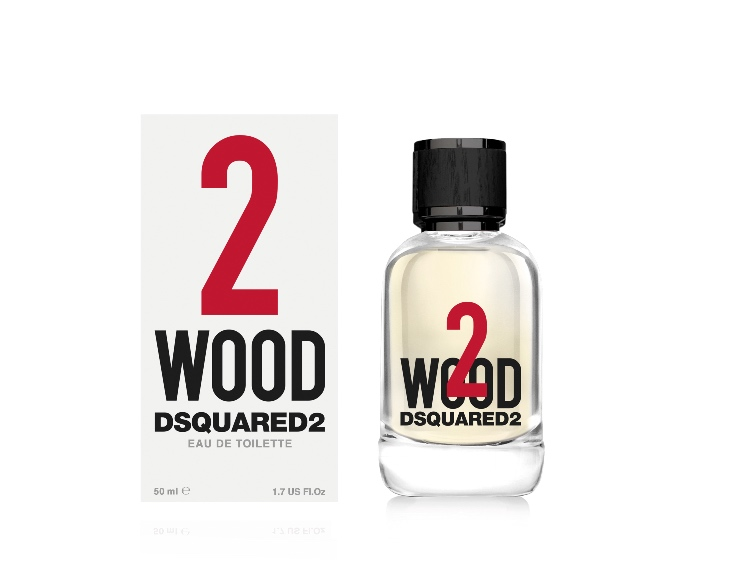 Het merk DSQUARED2 heeft een nieuwe lancering genaamd 2 Wood en dit parfum is vanaf heden verkrijgbaar bij Douglas. Ik kreeg vorige week een pakket binnen met een stoere bijpassende rugzak. Officieel is dit een parfum voor mannen, maar ik ben van mening dat ieder elke geur die hij of zij lekker vind kan dragen...vandaar dat ik dit nieuwtje ook op Pinkit.nl wil delen. Ik weet namelijk zeker dat er genoeg vrouwen zullen zijn die 2 Wood ook heel goed weten te waarderen of nog inspiratie zoeken voor hun vriend/partner voor de feestdagen.